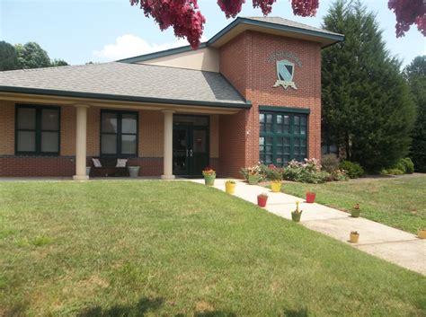 photos for chesterbrook academy preschool yelp 142   o