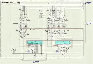 Control Board Wiring Diagram Control Board Battery Wiring
