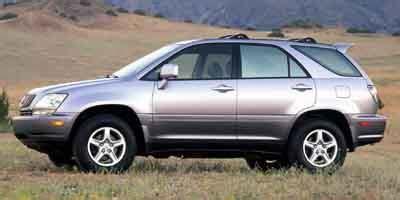 where to buy car manuals 2001 lexus rx electronic throttle control 2001 lexus rx 300 values nadaguides