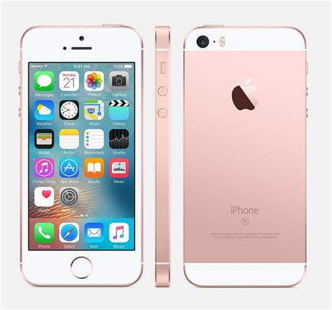 iphone forum iphone se demand spurs apple to increase chip