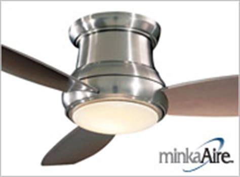 minka lavery ceiling fans minka lavery lighting fixtures ls plus