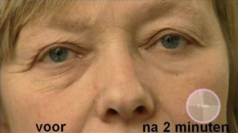 Smooth Affair Facial Primer Brightener