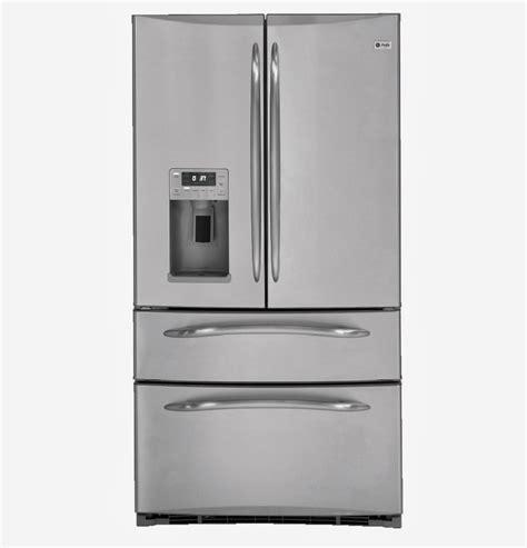 refrigerator door counter depth counter depth refrigerators reviews february 2014