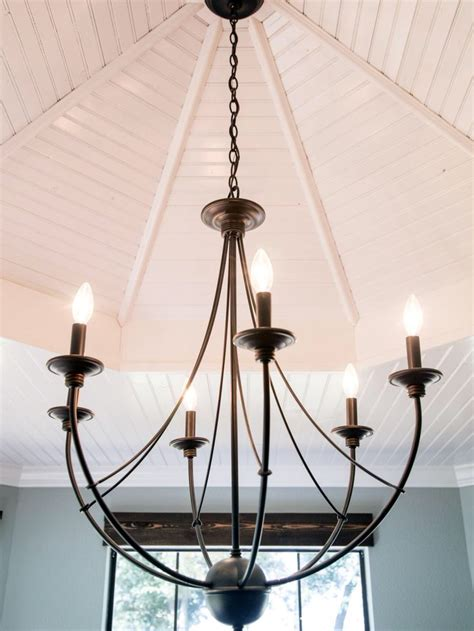 Lighting Chandeliers by 25 Best Ideas About Entry Chandelier On Foyer