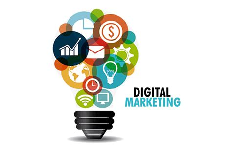 free digital marketing digital marketing png images transparent free