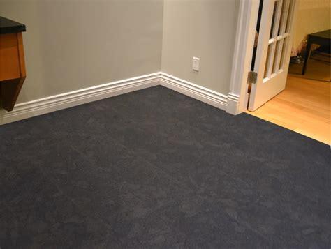 dolerite ripple cork flooring