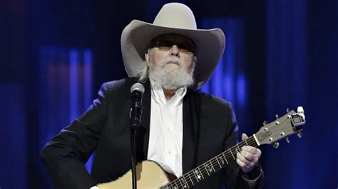 The ultimate funeral songs and missing you songs to remember a brother. Charlie Daniels Funeral Arrangements Announced | Classic Country Music