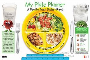 Silver Dolphin Books– | Healthy Eating Habits