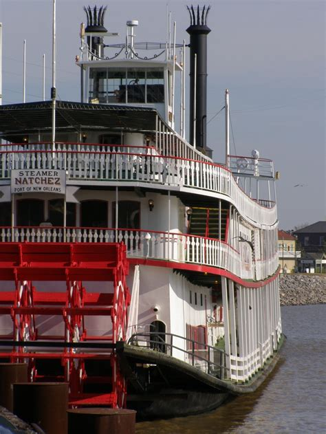Dinner Boat Ride Cleveland Ohio by 150 Best Riverboats Images On Ladder
