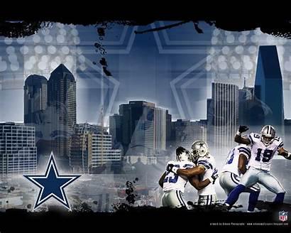 Cowboys Dallas Nfl Arkane Wallpapers