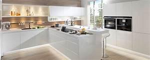 Nolte Küchen Fronten : nolte alpha lack ~ Orissabook.com Haus und Dekorationen