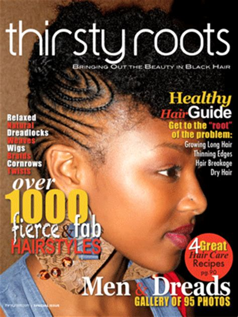 HD wallpapers hair magazine online african american
