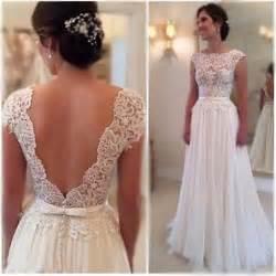 brautkleid vintage stil 1000 ideen zu vintage brautkleider auf vintage hochzeitskleid hochzeitskleid stile