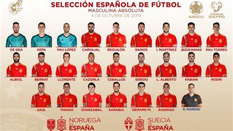 barcelona villarreal camisetas jugadores con nombres de mujeres