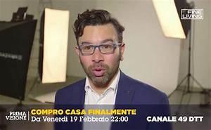 Video Marco Ramberti: Ecco cosa bisogna fare per comprare una casa, ve lo spiego su Fine