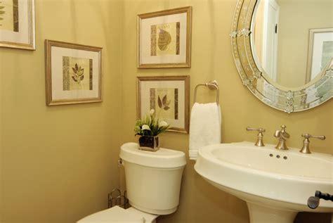 traditional bathroom decorating ideas half bath decor bathroom traditional with bath vanity