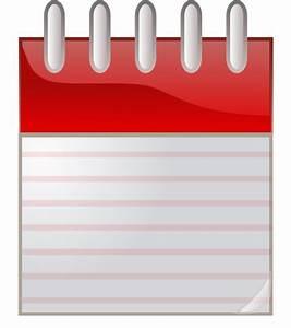 Blank Calendar Png | New Calendar Template Site