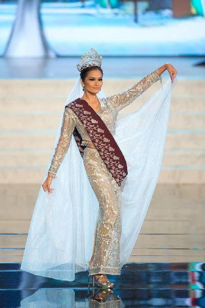manila shopper  universe  national costumes
