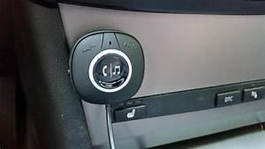 Bluetooth Empfänger Auto : im test bluetooth empf nger f rs auto ~ Jslefanu.com Haus und Dekorationen