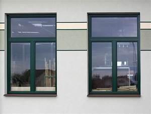 U Wert Holz : aluminium holz fenster ~ Lizthompson.info Haus und Dekorationen