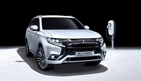suv hybrid modelle mitsubishi neuer in outlander quot das beste hybrid suv
