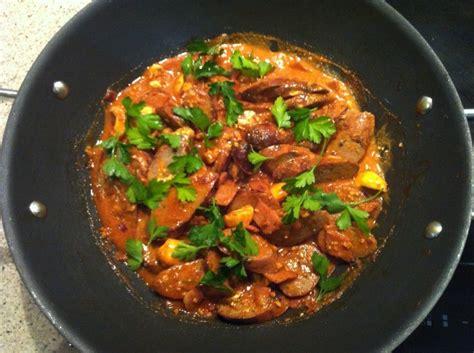 cuisine madagascar food madagascar magic