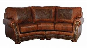 cameron ranch conversation sofa antiquity ember With letter furniture