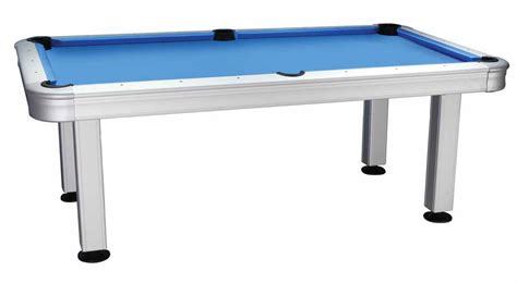 outdoor pool table for sale imperial 7 39 non slate outdoor pool table for sale