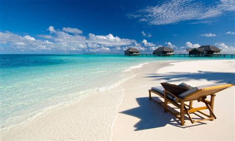 Easter Offers Maldives Travel Blog