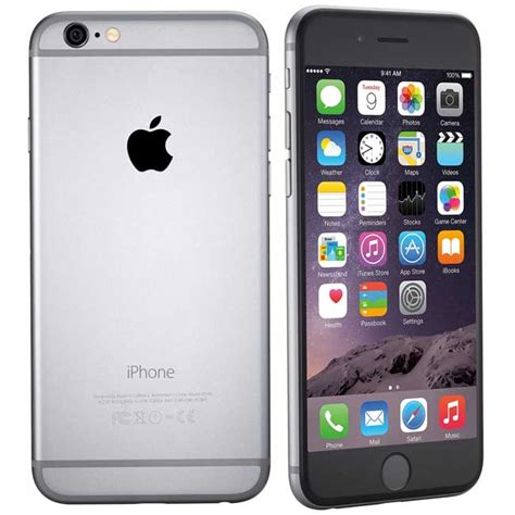 cheap iphones for without contract apple iphone 6s used sprint phone cheap phones