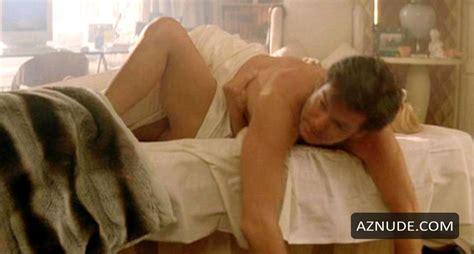 Tomorrow Never Dies Nude Scenes Aznude