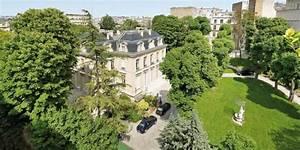 Particulier à Particulier Paris : augmentation des annonces achat d 39 h tel particulier ~ Gottalentnigeria.com Avis de Voitures