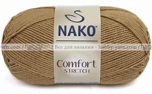 Comfort Stretch