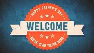 Father's Day // Centerline New Media