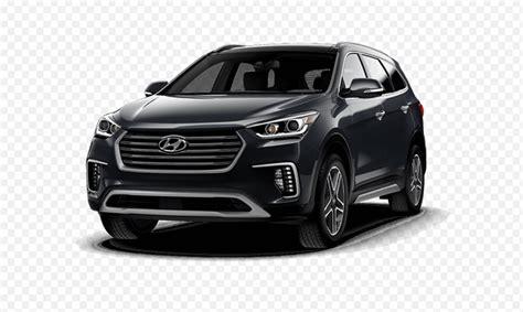 2020 Hyundai Santa Fe Xl Release Date by 2020 Hyundai Santa Fe Xl Release Date Changes 2020 Hyundai