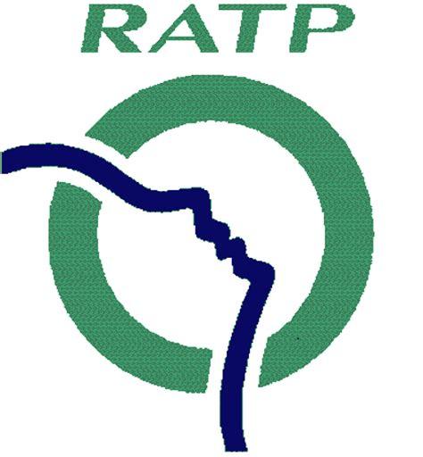 ratp si鑒e démarche réussie remise gracieuse d 39 amende ratp plumeacide le de plume solidaire écrivain