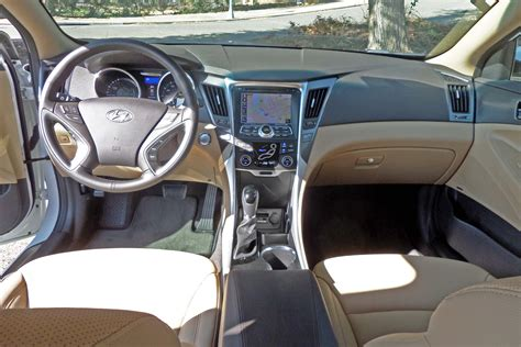 2014 hyundai sonata interior 2014 hyundai sonata interior 2017 2018 best cars reviews