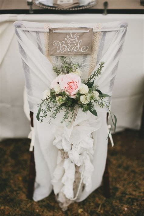 17 best ideas about wedding chairs on wedding chair decorations diy wedding