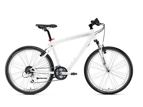 bmw cruise bike the bmw cruise bike