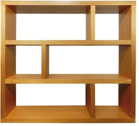 Low Modern Bookcase by Dublin Low Shelving Unit Modern Bookcases By Wefurnit