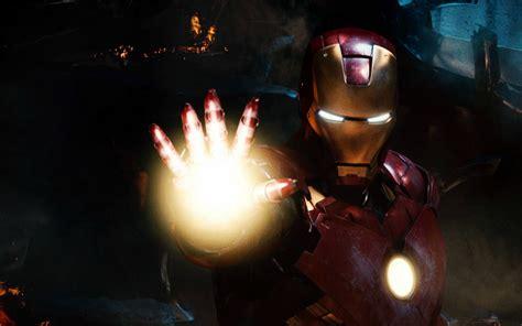 Iron Man  Iron Man 3 Wallpaper (31868061) Fanpop
