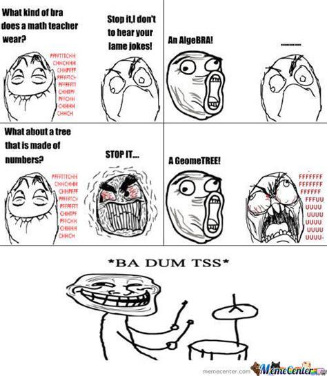 Ba Dum Tss Meme - ba dum tsss memes best collection of funny ba dum tsss pictures