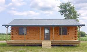 small log cabin home plans best small log cabin plans 2013 studio design gallery best design