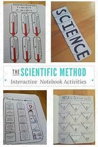 Nature of Science & Scientific Method - Interactive ...