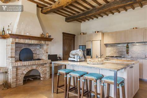 Cucina Con Camino by Gallery Of Emejing Cucina Con Camino Images Home Interior