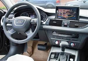 Audi A 3 Neu : audi a6 neues modell 2011 limousine export schweiz eu ~ Kayakingforconservation.com Haus und Dekorationen