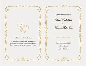 seeking for template wedding favor tag brides women With wedding favor tags template free