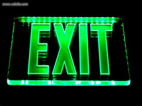 neon signs for home decor why an exit strategy is important for startups my big plunge