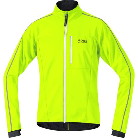 mtb softshell jacket wiggle gore bike wear countdown 2 0 windstopper soft