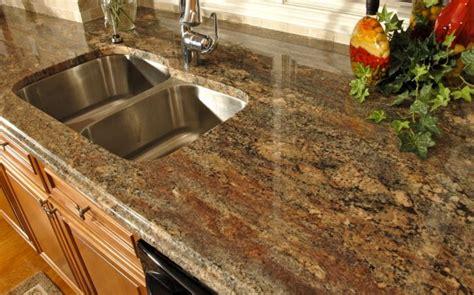 crema bordeaux granite images  pinterest